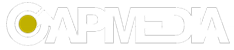 Gapmedia es una Consultora Tic, Incubadora de proyectos Tecnológicos y fabricante de Soluciones tecnológicas de nicho