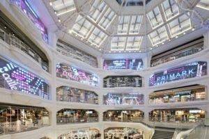 Primark-Flagship-Store
